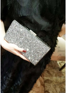 Europe And The United States Tide Diamond Ladies Handbags