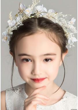 Princess Sen Headbands