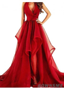 Gownsme Buy Long Prom Evening Dress Evening Gowns For Women