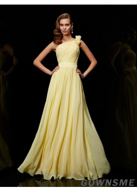 Gownsme Bridesmaid Dress and Prom Dresses For Girls