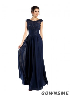 Gownsme Sexy Mother Of The Bride Evening Dress