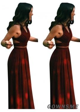 Gownsme Best Long Prom Evening Dress