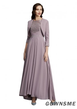 Gownsme Mother Of The Bride Dress Mother Outfits Any Color/Size