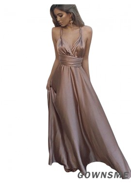 Gownsme Buy Cheap Women Long Prom Evening Dresses Online
