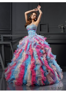 Gownsme Dress