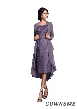 Gownsme Mother Of The Bride Outfits Wedding & Formal Occasion