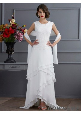 Gownsme Mother Of The Bride Dress