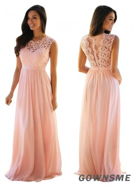 Gownsme Buy Dicount Bridesmaid and Evening Dresses For Wedding