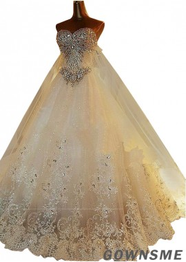 Gownsme Ball Gowns