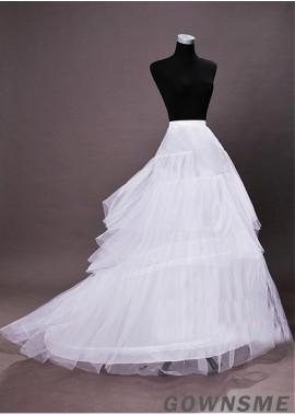 Gownsme Petticoat
