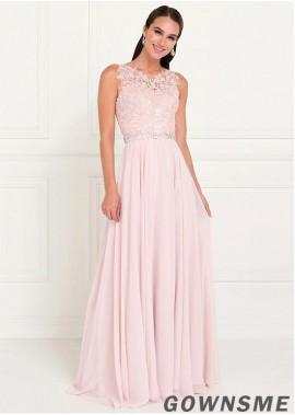 Gownsme Bridesmaid Dress