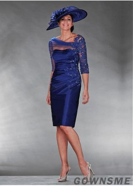 Gownsme Cheap Older Mother Of The Bride Dresses Sale Online