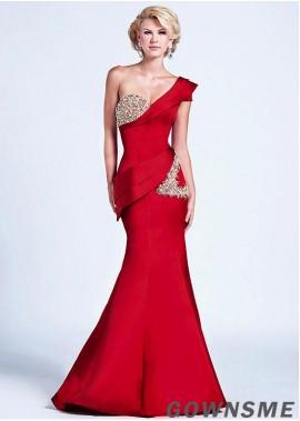 Gownsme Evening Dress