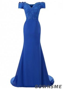 Gownsme Cheap Elegant Long Evening Dress and Gowns 2021 Online