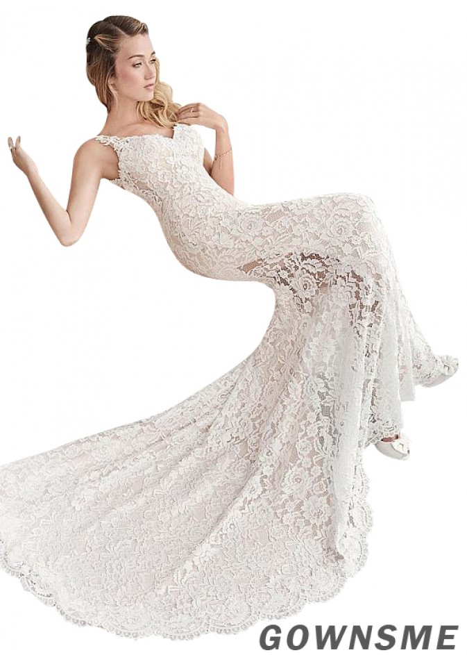 Help Me Find A Dress For My Daughter S Wedding Petite Wedding Guest Dresses Uk Where To Get The Affordable Wedding Dress For Bride In Johannesburg